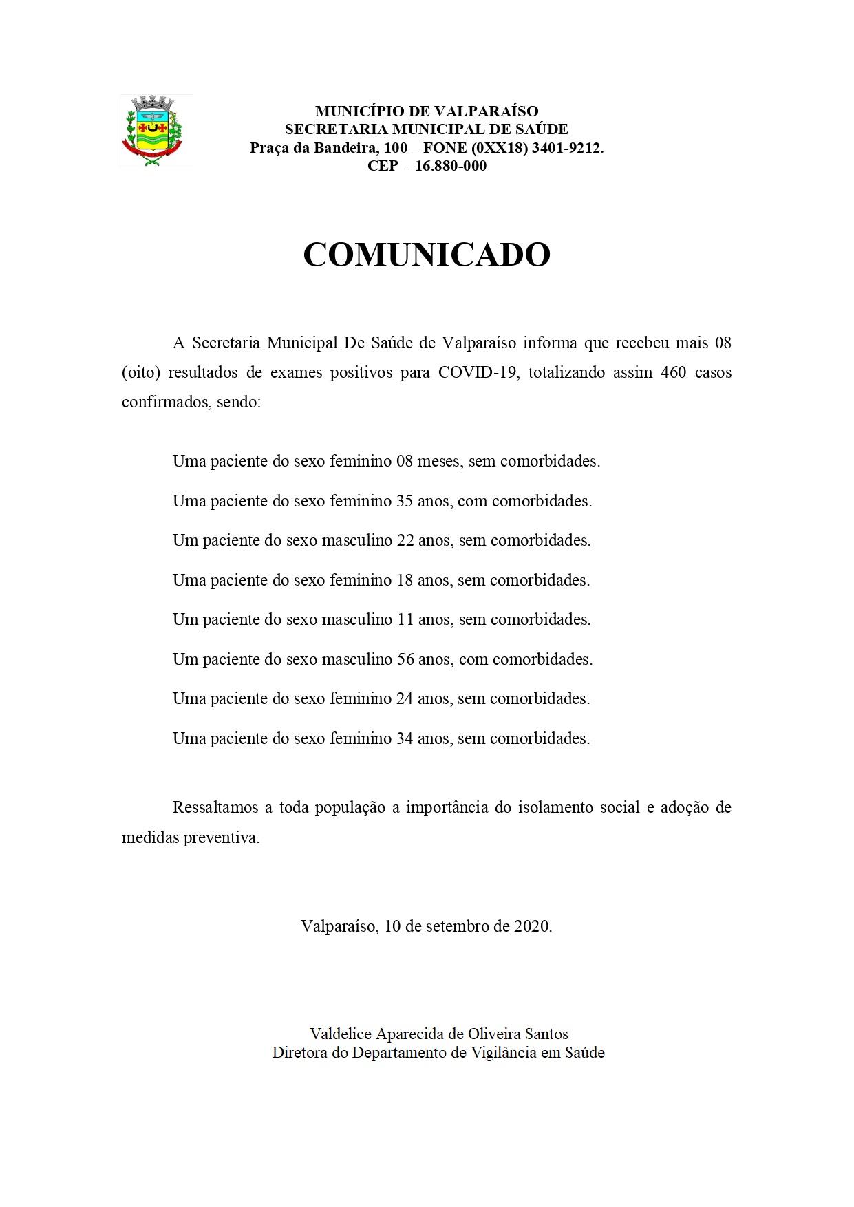 covid460