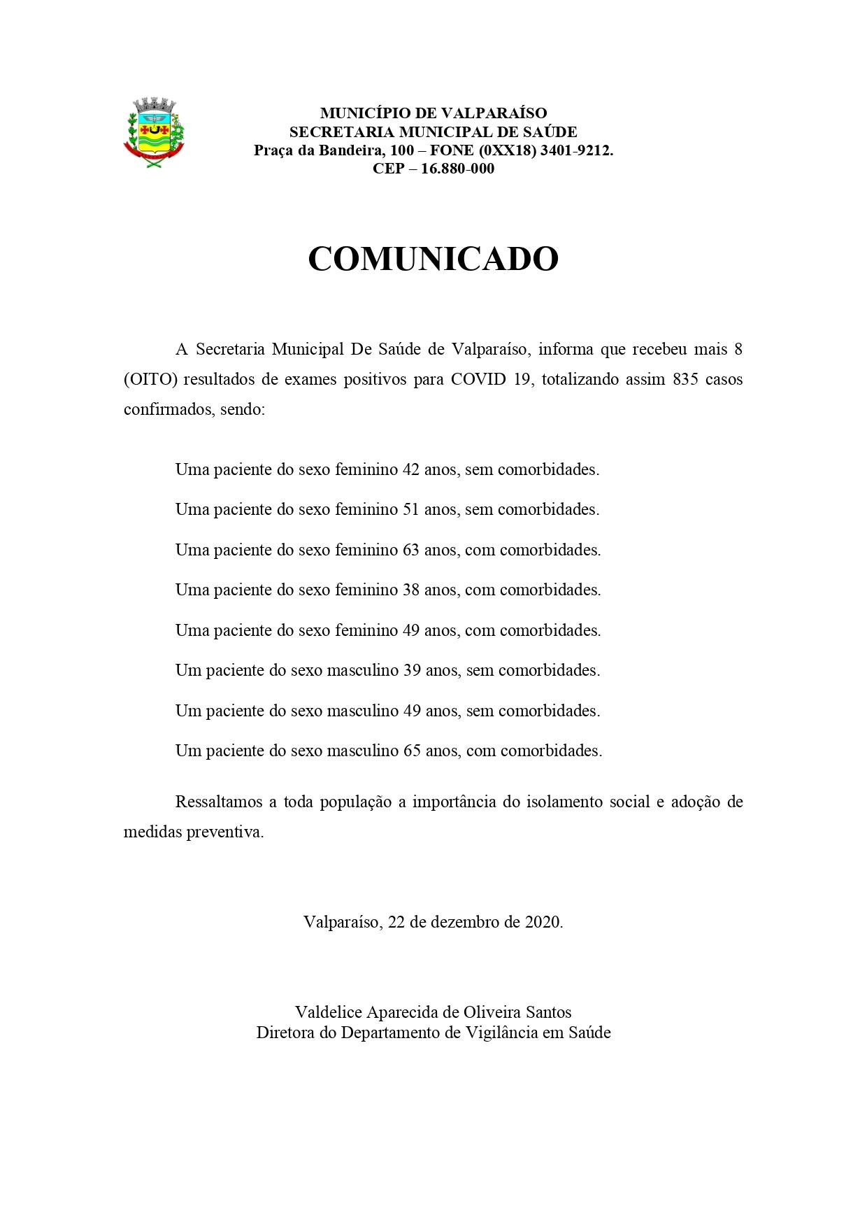 covid835