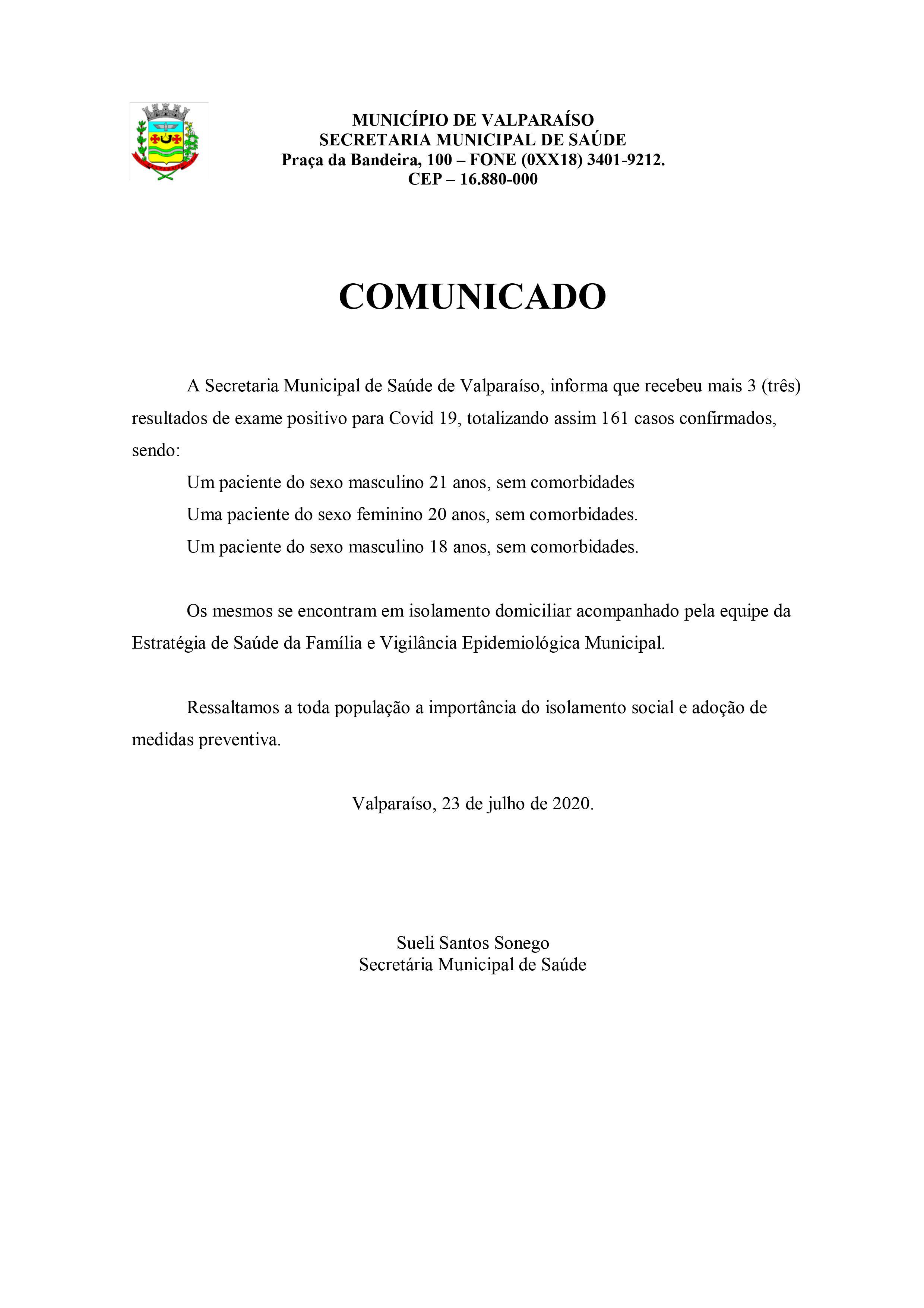 covid161