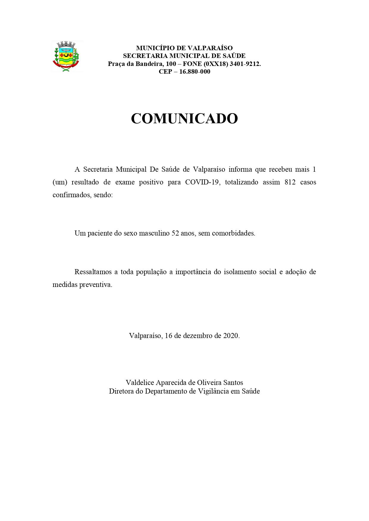 covid812