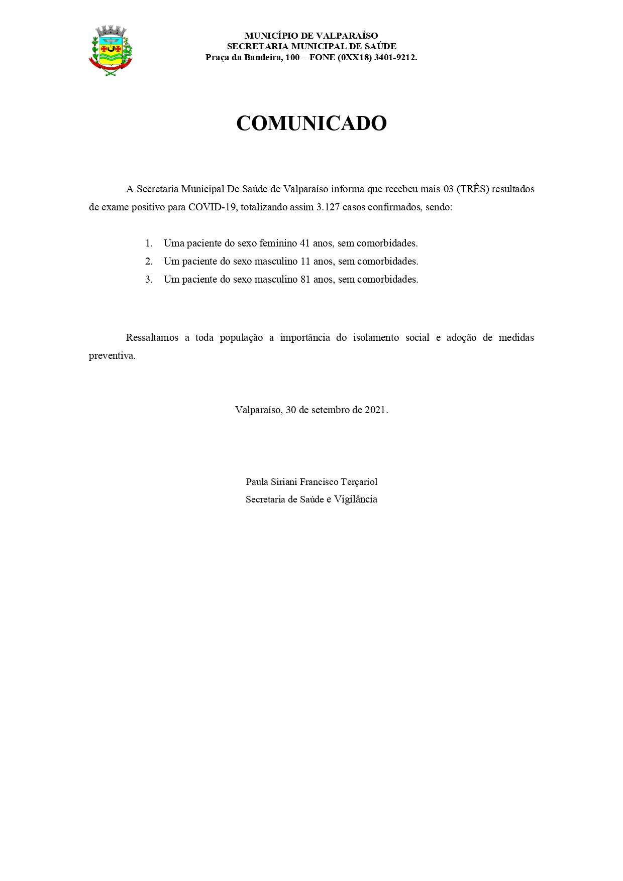 COVID3127