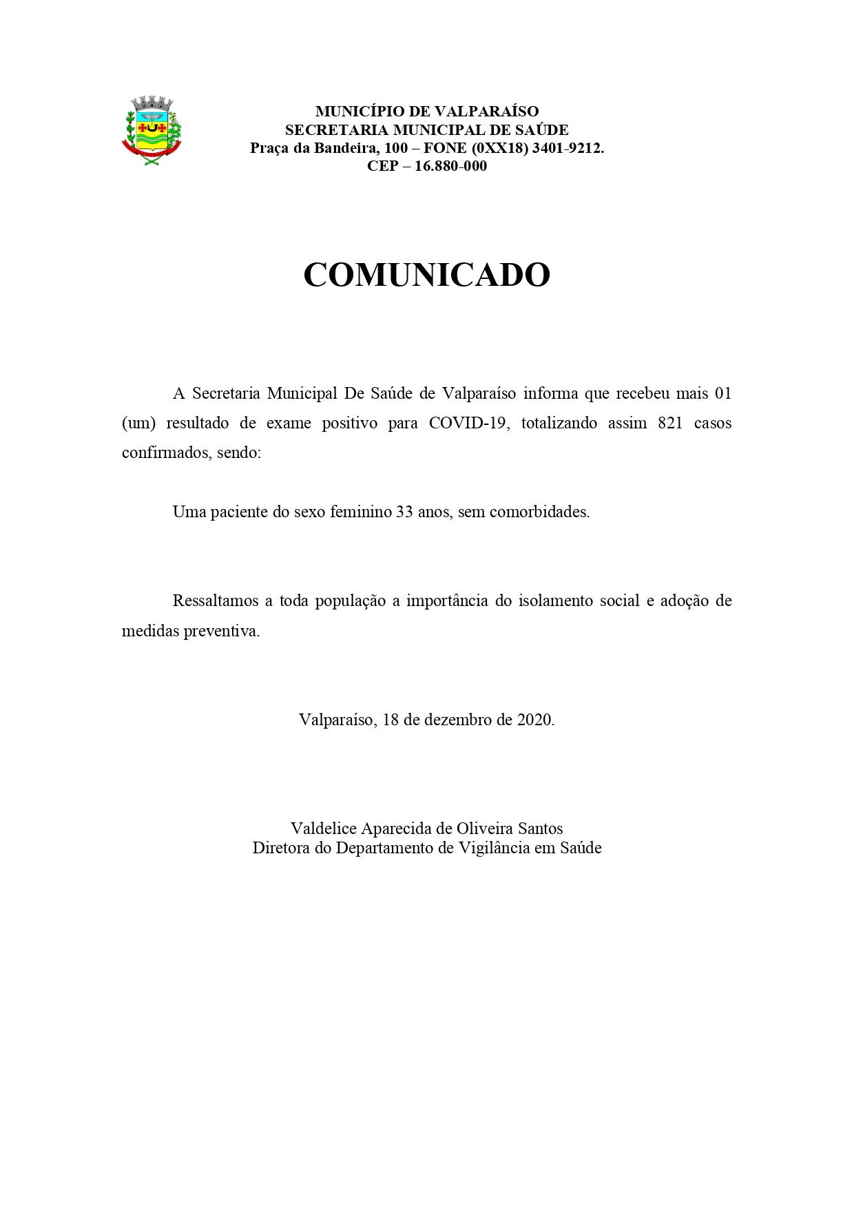 covid821