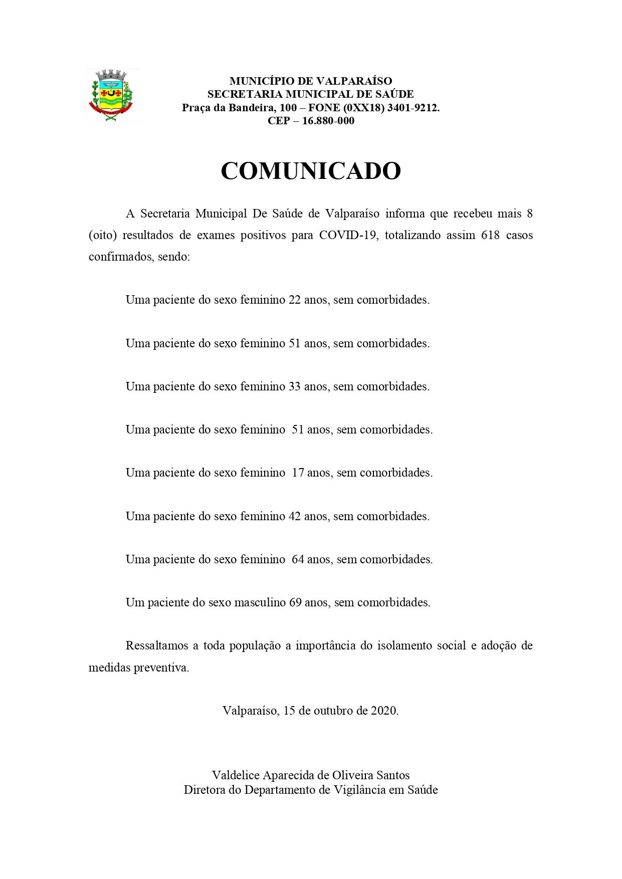 covid618