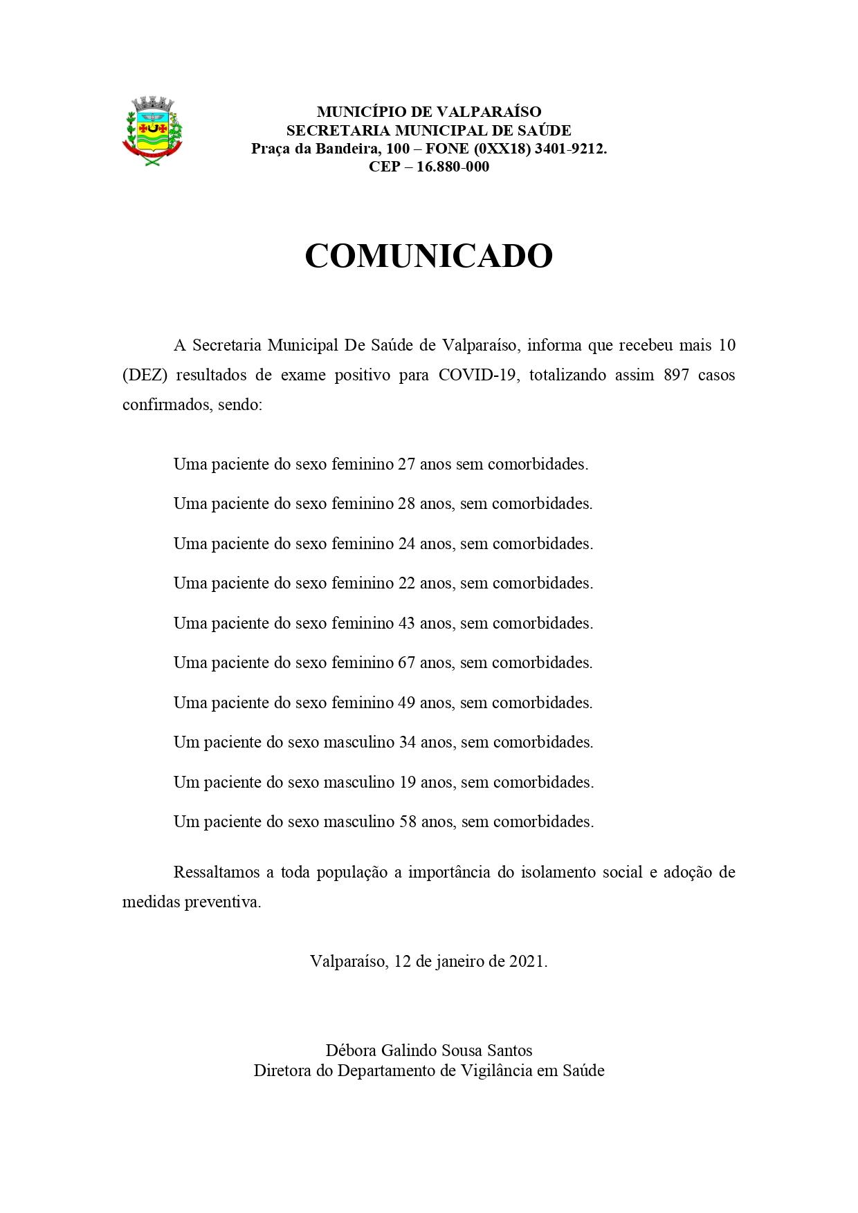 covid897