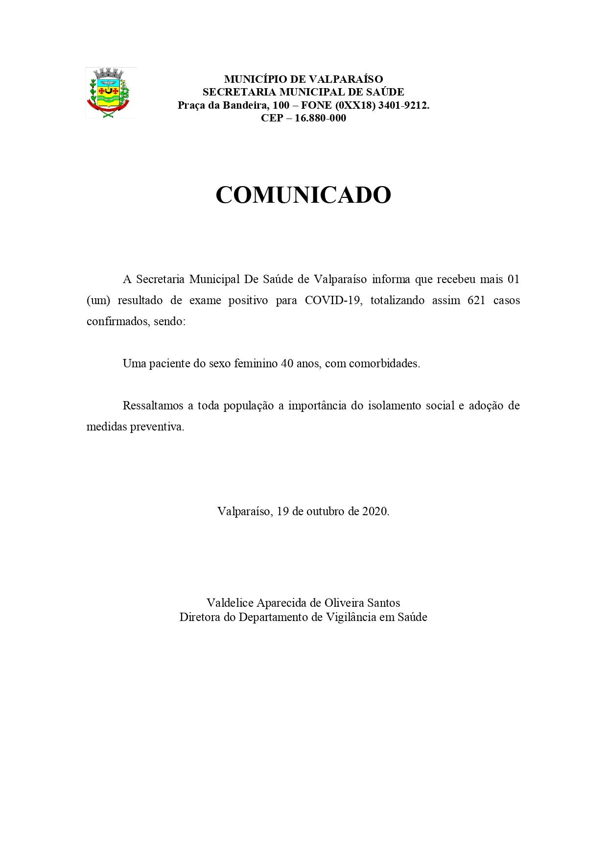covid621