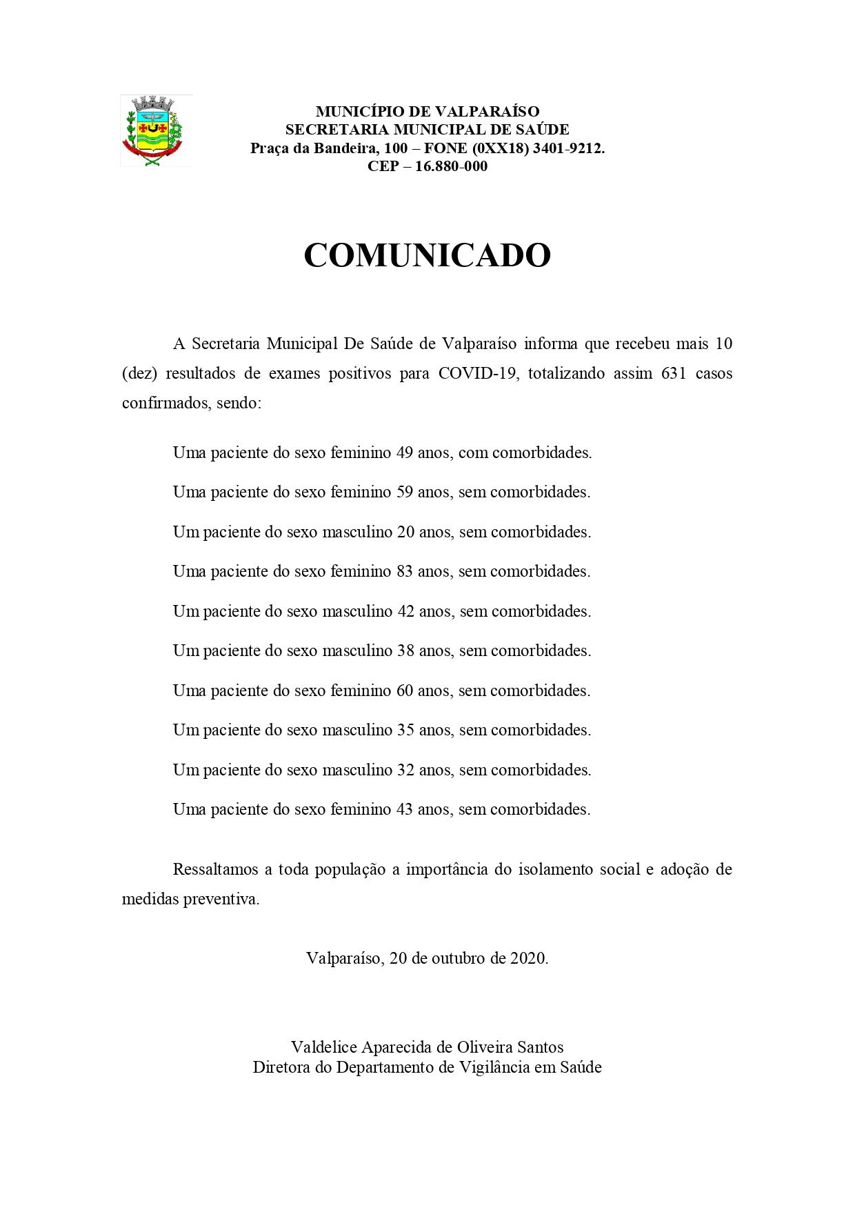 covid631