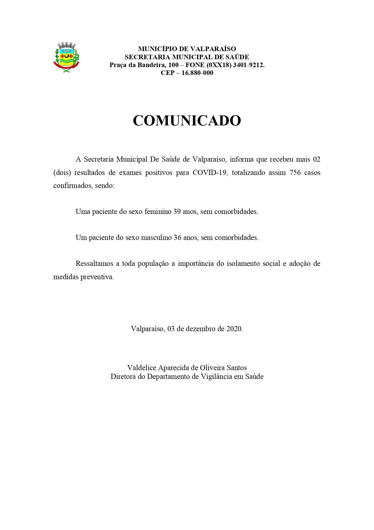 covid756