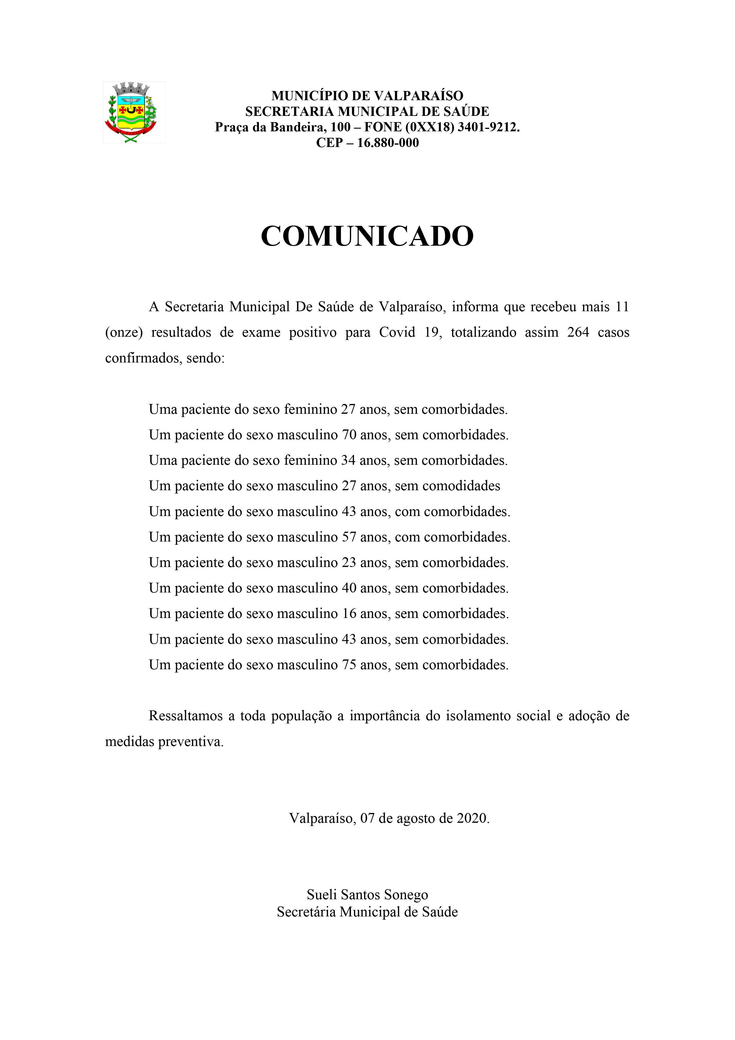 covid264