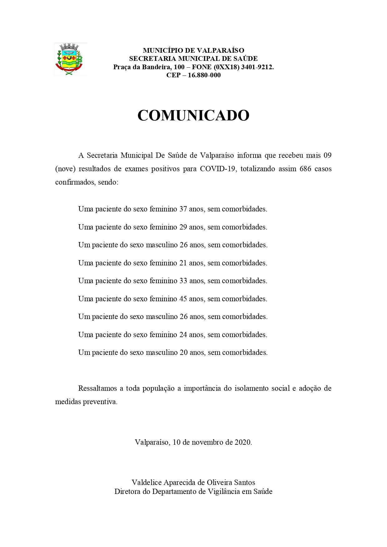 covid686