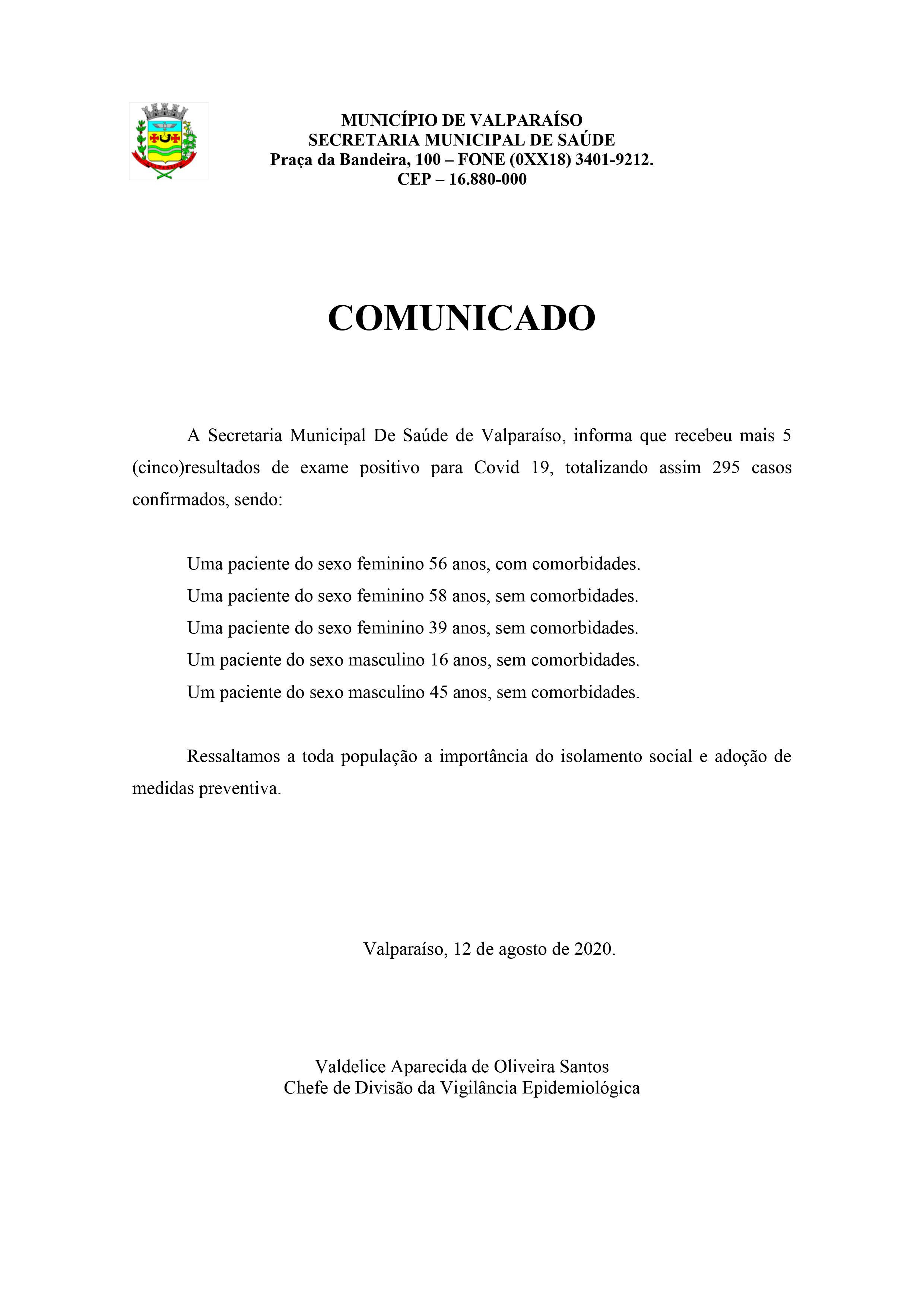 covid295