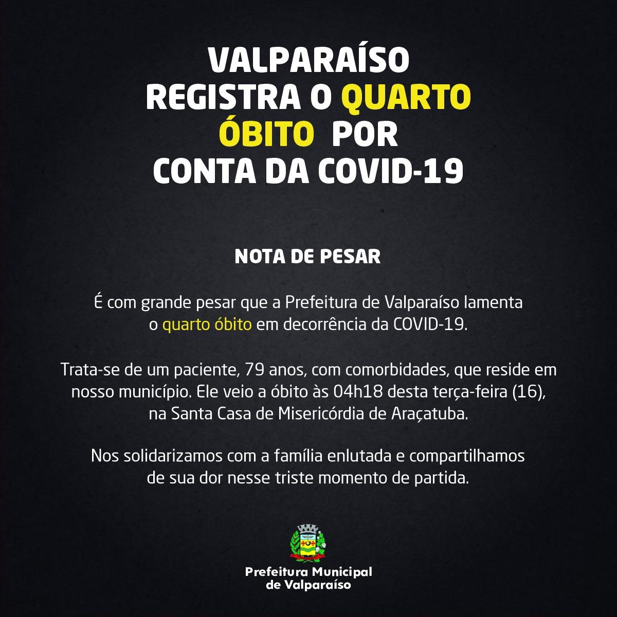 WhatsApp Image 2020-06-16 at 10.24.12