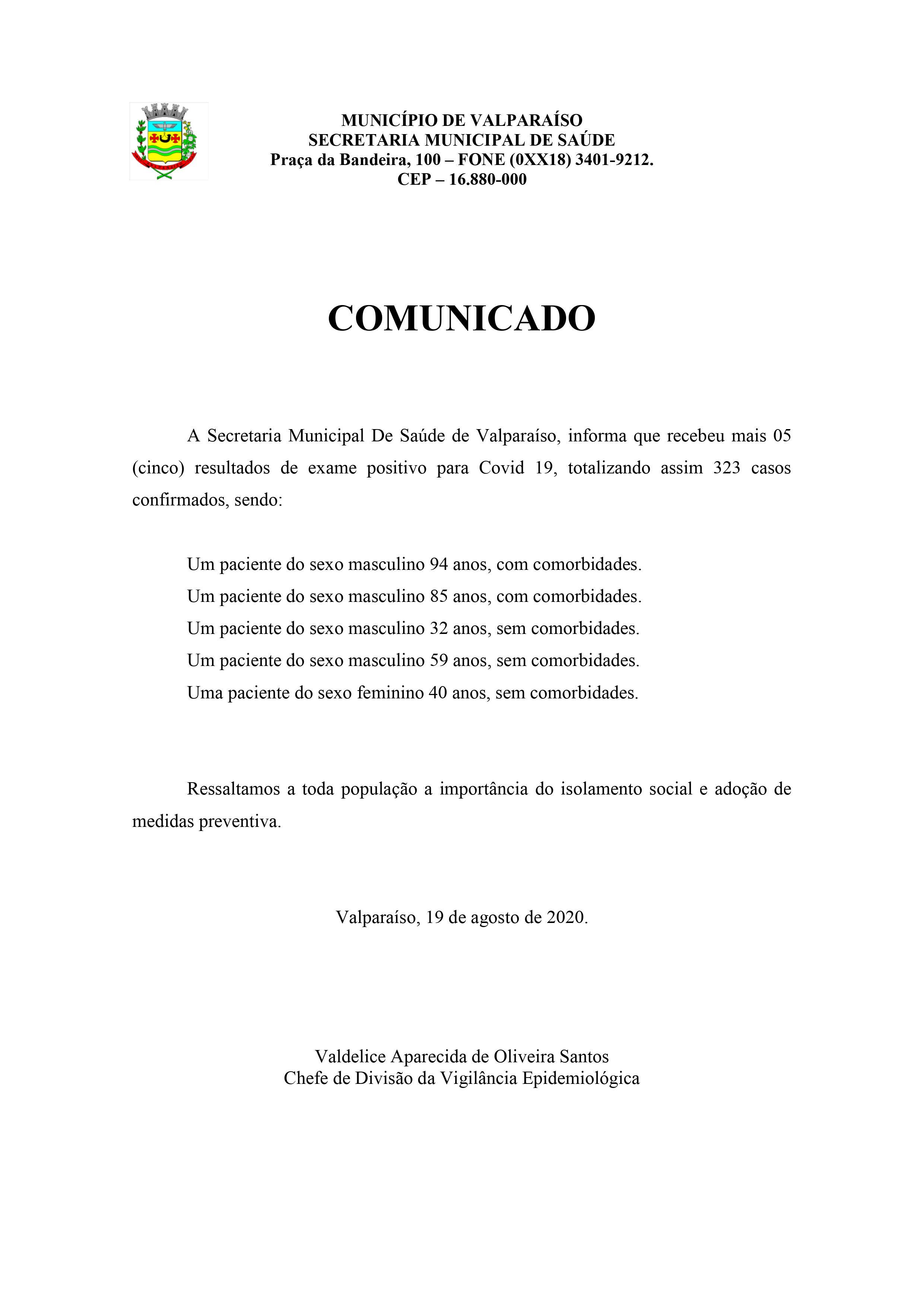 covid323