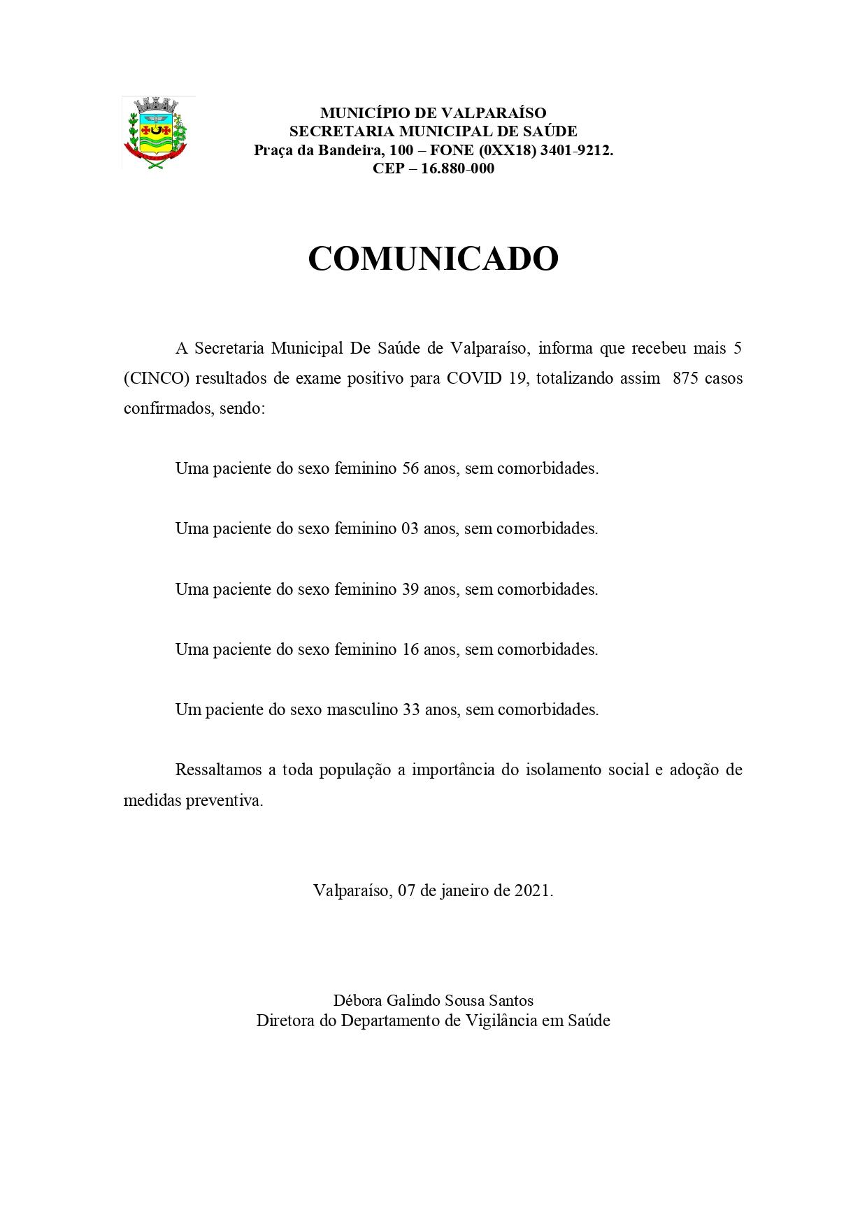 covid875