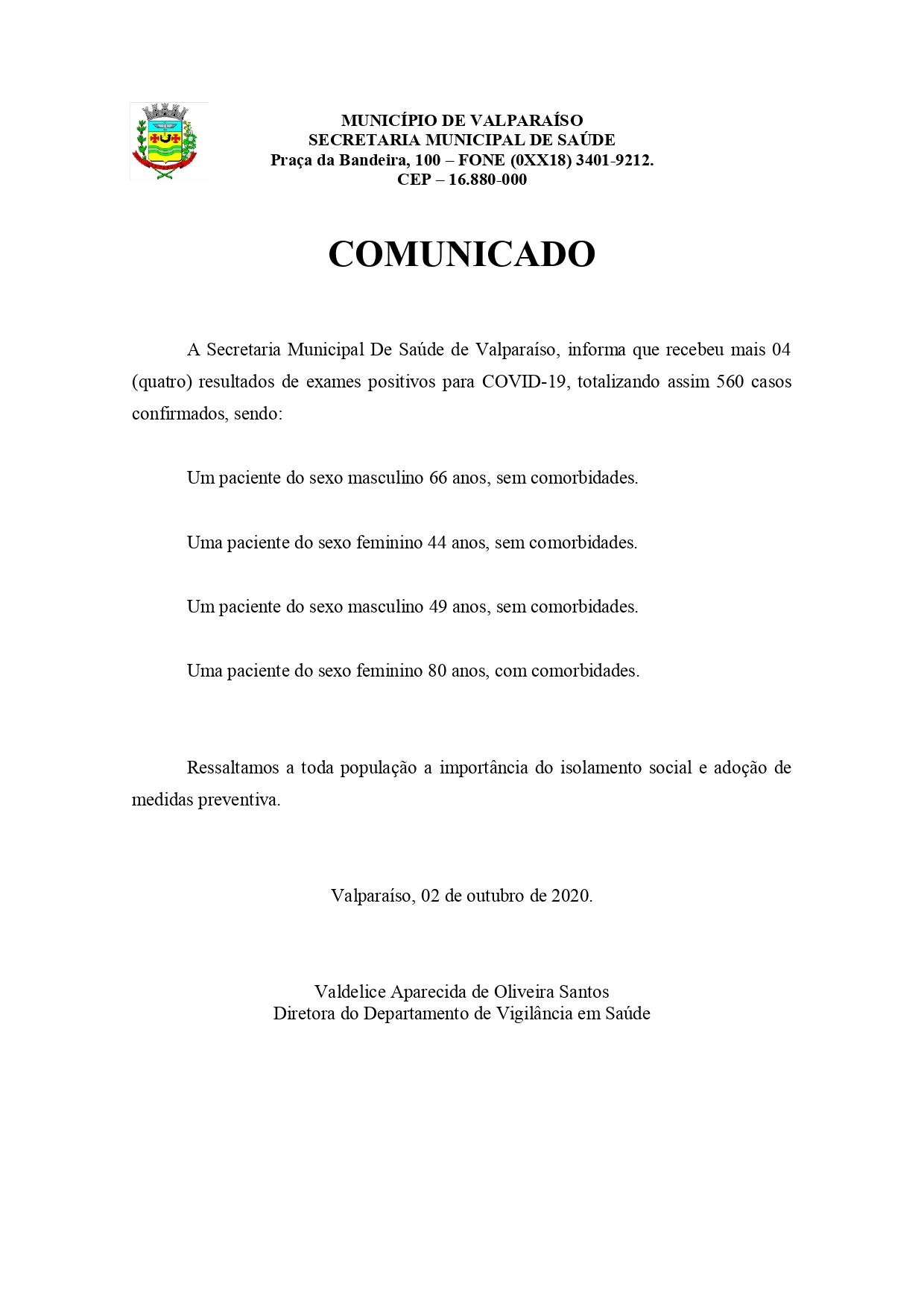 covid560