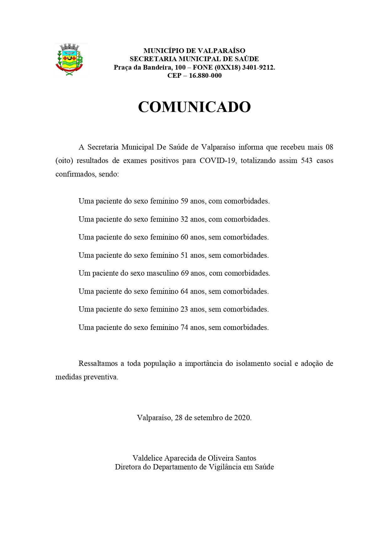 covid543