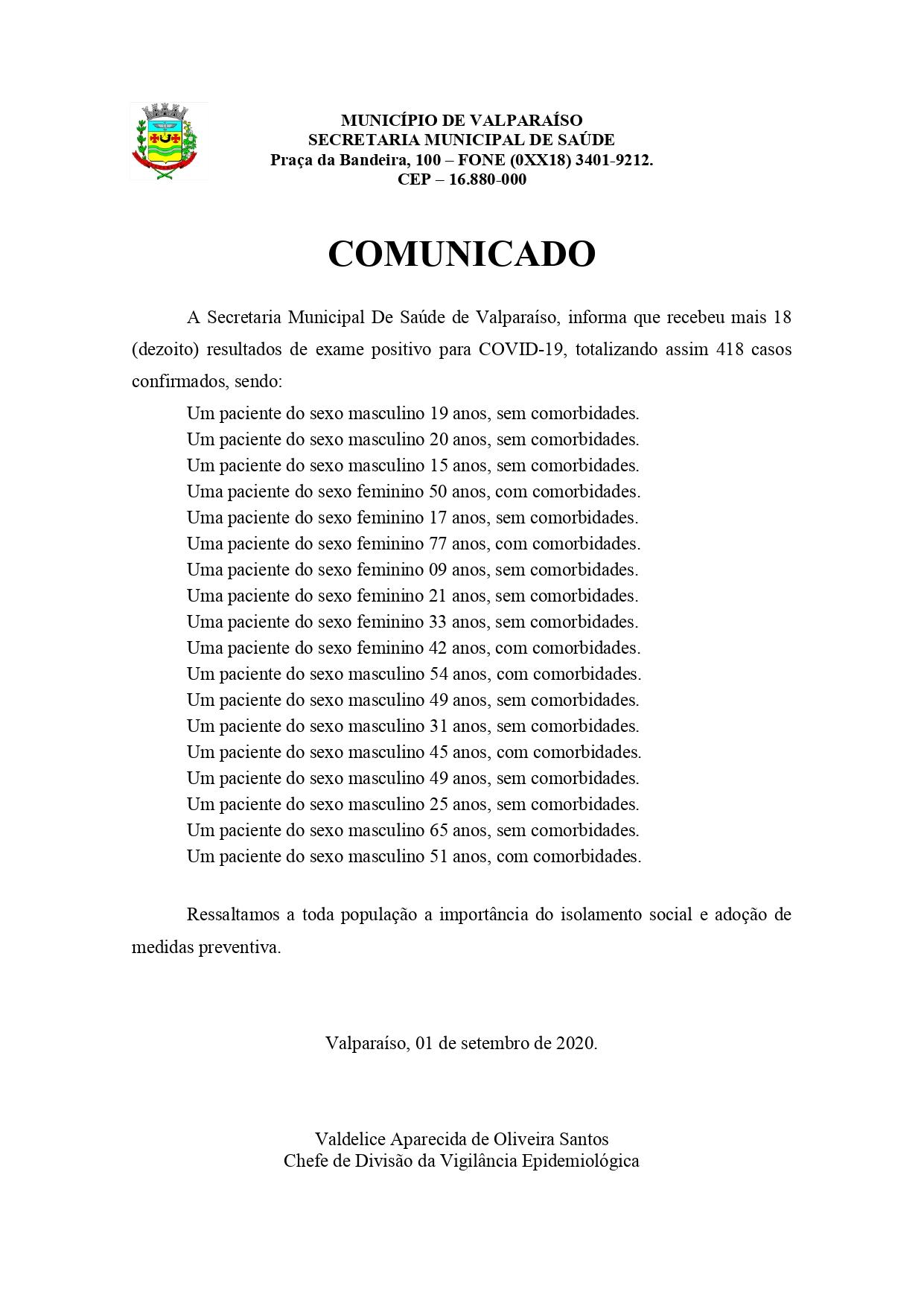 covid418
