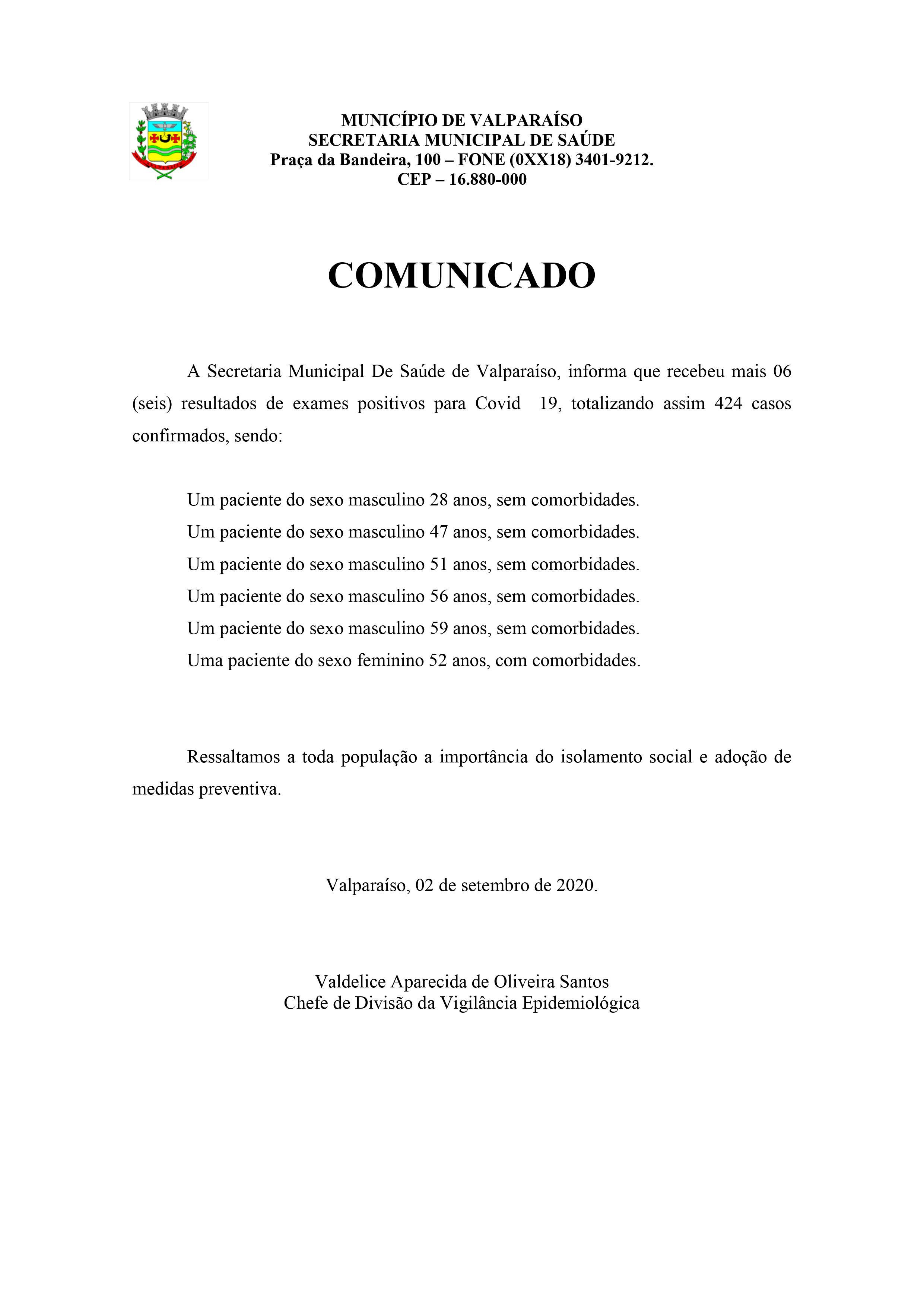 covid424