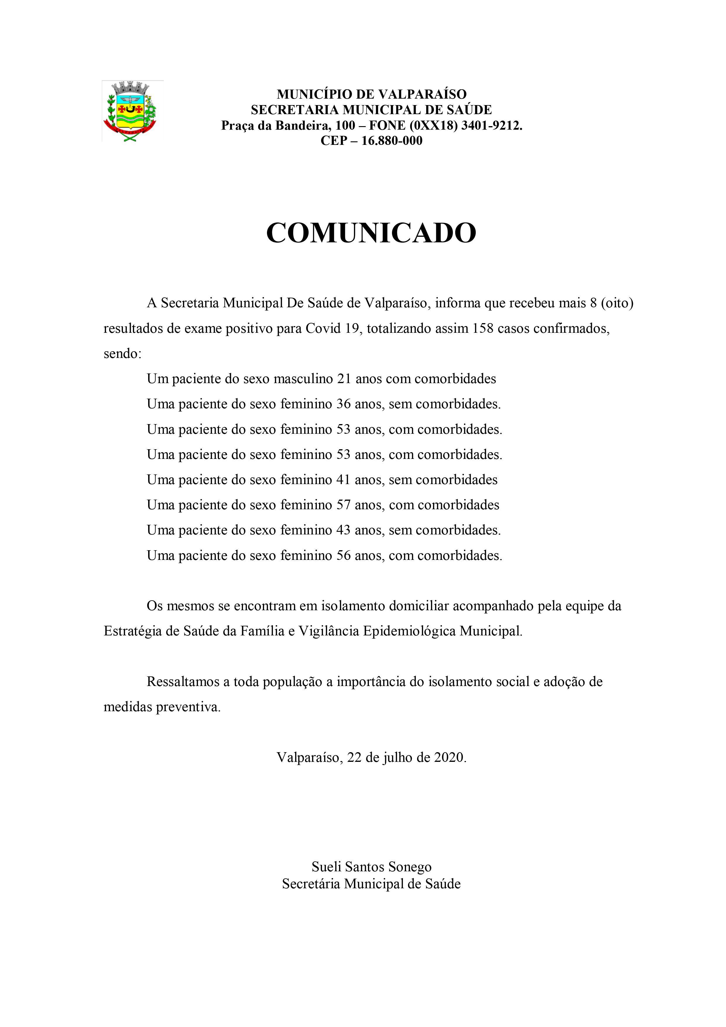 covid158